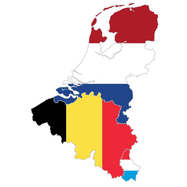 evenementen tent huren: stretchtenten, Ivory tenten in Nederland, België en Luxemburg