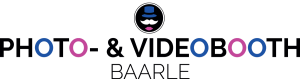 Logo-photo--&-video-booth-baarle